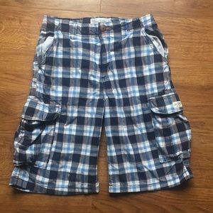 Boys size 14 summer shorts The Childrens place